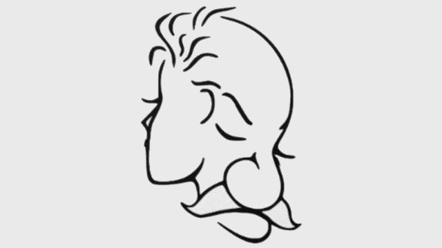Cosa vedi per primo rivela la tua personalità: clicca sul disegno per leggerla