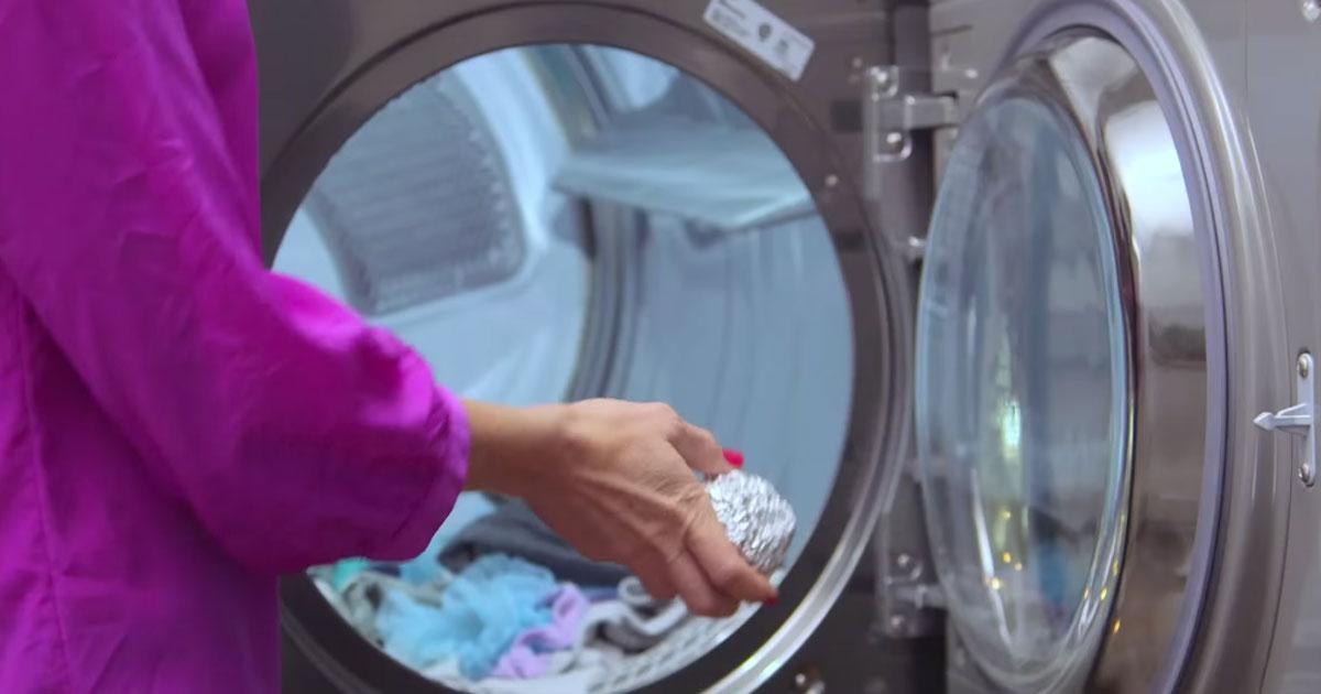 creative_laundry
