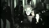 Demetrio Stratos con i Ribelli – Pugni Chiusi (1966)