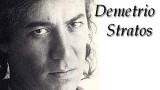 Demetrio Stratos – SPERIMENTATORE DELLA VOCE
