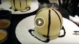 Un dessert decisamente SORPRENDENTE