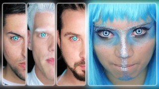 DRUFT PUNK – Pentatonix (official video)