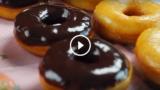 Come realizzare le buonissime ciambelle americane DONUTS
