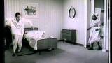 E la pancia non c'è più (Olio Sasso 1965)