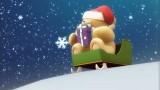 Il regalo di Natale più veloce che c'è :-)