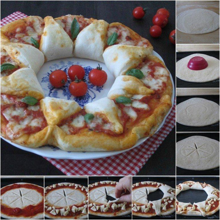 ghirlanda-di-pizza-1