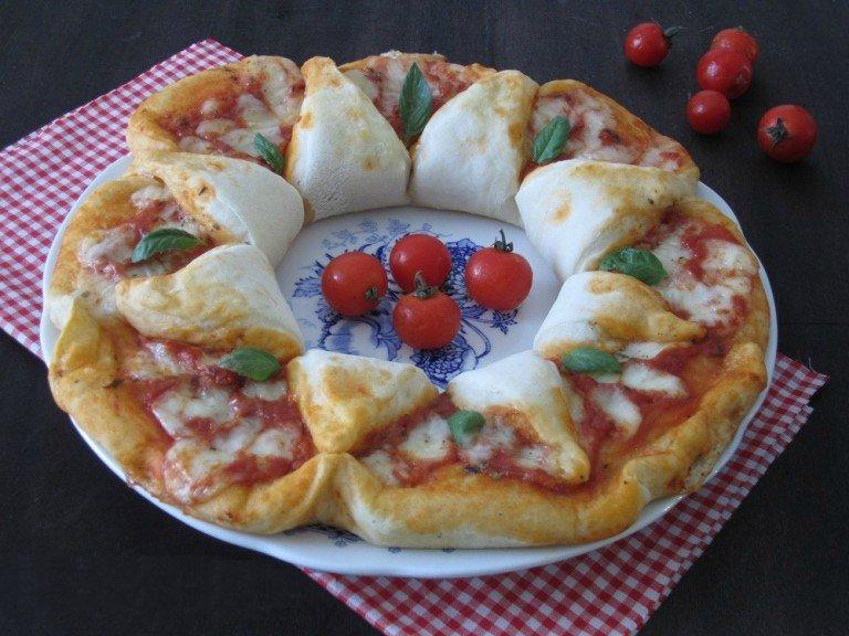 ghirlanda-di-pizza2