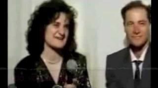 Gina e Giovanni