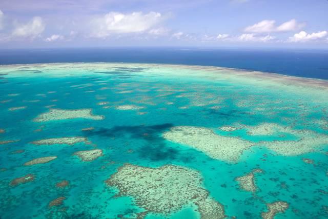 grande-barriera-corallina-australia_1