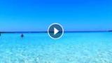 Una Grecia tutta da scoprire: Halkidiki, i tropici nell'Egeo