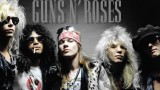 Guns N' Roses – Sweet Child O' Mine (1988)