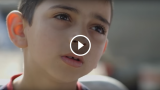 I BAMBINI SANNO ( Trailer Ufficiale)