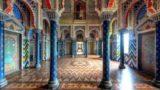 Il Castello di Sammezzano: un tesoro d'Oriente in Toscana