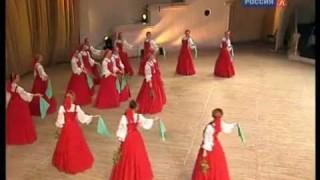 Il segreto delle danzatrici che fluttuano sul pavimento come per magia