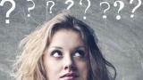 Riusciremo a indovinare CHI SEI in sole 20 domande?