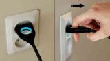 11 invenzioni ingegnose che non vedrete l'ora di comprare. Soprattutto il tavolo da…