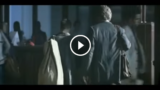 """2 scene tratte dal fantastico e profondo """"K-PAX – Da un altro mondo"""", film del 2001 con Kevin Spacey"""