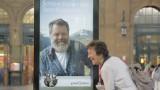 La geniale pubblicità di un paesino svizzero che fa impazzire il web