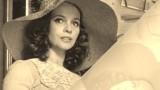 Una canzone dedicata a Laura Antonelli scritta nel 2013 da Simone Cristicchi