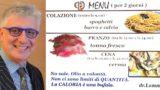 La dieta Lemme: cos'è e come funziona