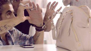 Borsa Liu Jo SEI MIA – la borsa che tutte vogliono