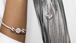 I gioielli Pandora: una dolce ossessione…