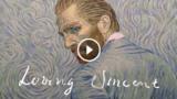 """""""Loving Vincent"""" – da guardare a tutto schermo e rimanere incantati"""
