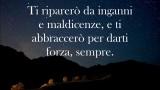 Marco Mengoni – Guerriero (con testo)