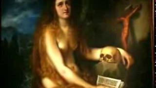 Maria Maddalena un mistero nascosto dalla Chiesa (Il Filo D'Oro, documentario)