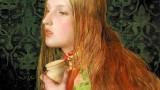 MARIA MADDALENA – Un racconto danzante attraverso la storia dell'arte