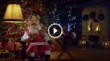 Regalate un video personalizzato di Babbo Natale ai vostri bambini, ci saranno le loro foto vicino a Babbo Natale e saranno felicissimi!