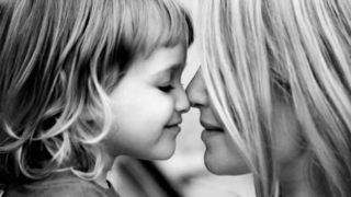 100 frasi, citazioni e aforismi sulla mamma e l'essere madre