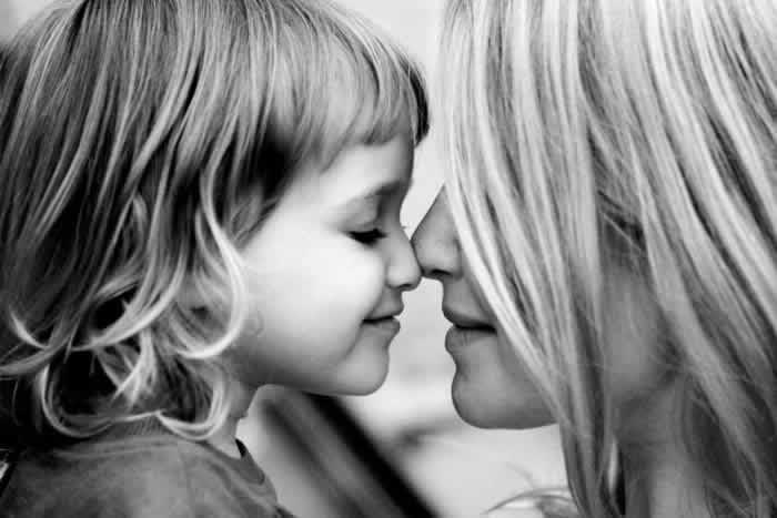 100 Frasi Citazioni E Aforismi Sulla Mamma E L Essere Madre
