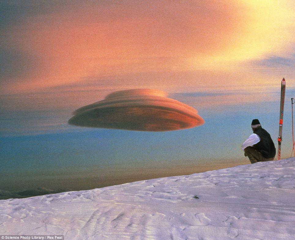 nuvole-lenticolari-ufo_004