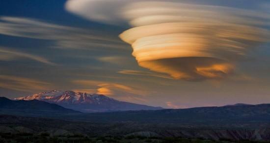 nuvole-lenticolari-ufo_013