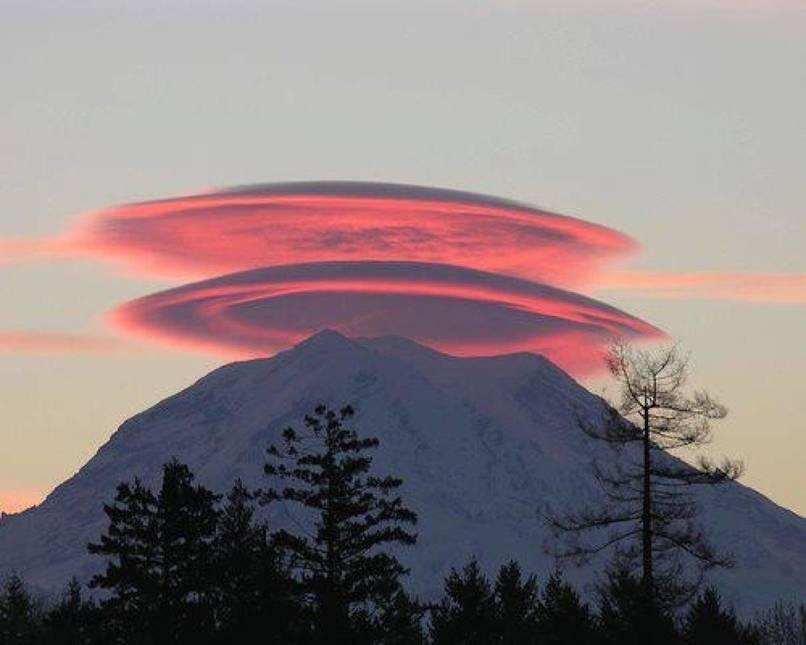 nuvole-lenticolari-ufo_014