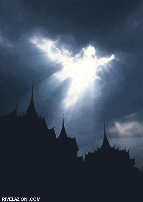 nuvole_angeli_rivelazioni_002