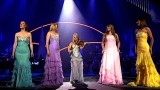 """O Holy Night"" cantata magistralmente dalle Celtic Woman"
