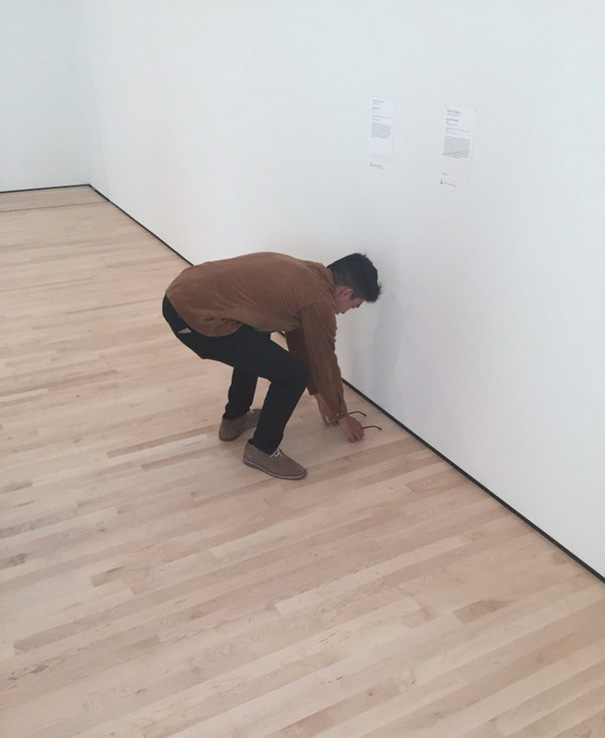 occhiali-museo-arte-terra-1