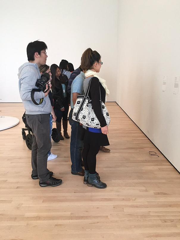 occhiali-museo-arte-terra-3