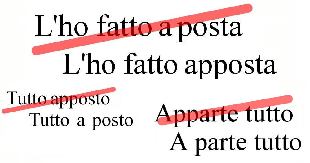 orrori-grammaticali17