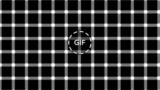 Quanti puntini neri lampeggiano? Il 96% delle persone sbaglia.