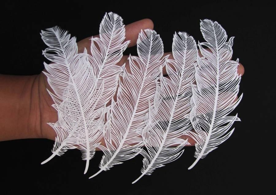 paper-cutting02