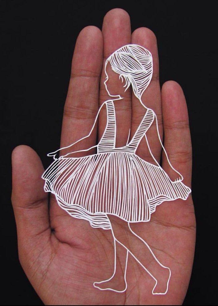 paper-cutting09