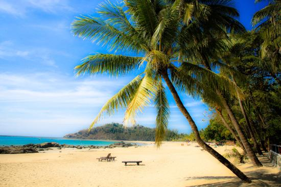 paradise-at-ngapali-beach