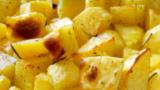 Patate al forno: 5 errori da evitare