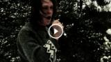Pellek, un giovane cantante norvegese dalle corde vocali estese per 4 ottave