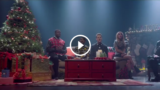 THAT'S CHRISTMAS TO ME (Pentatonix)