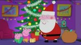 Peppa Pig NATALE – in italiano