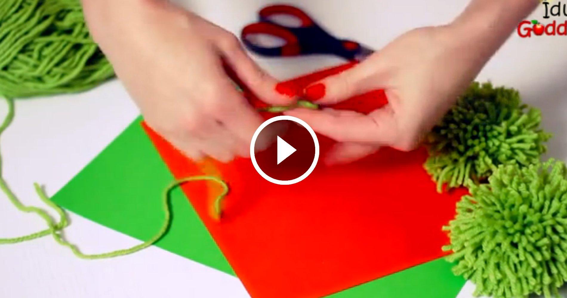 Giochi per casalinghe - 4 3
